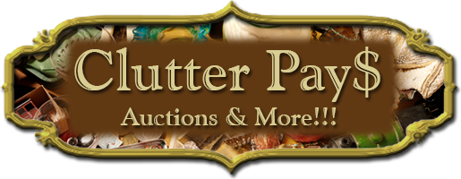 Clutter Pays